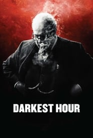 Streaming sources for Darkest Hour