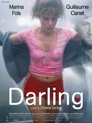 Streaming sources for Darling