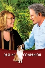 Streaming sources for Darling Companion