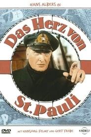 Streaming sources for Das Herz von St Pauli