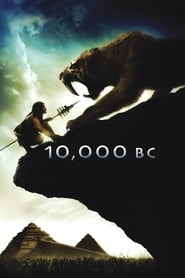 Streaming sources for 10000 BC