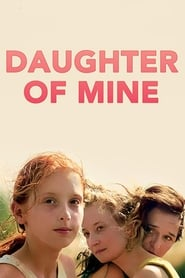 Streaming sources for Daughter of Mine