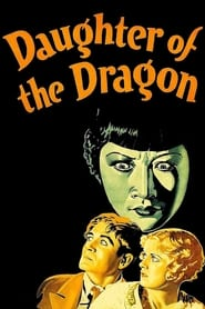 Streaming sources for Daughter of the Dragon