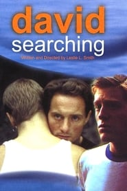 Streaming sources for David Searching