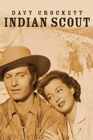 Streaming sources for Davy Crockett Indian Scout