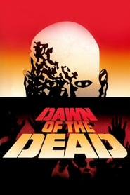 Streaming sources for Dawn of the Dead