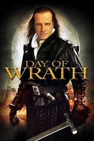 Streaming sources for Day of Wrath