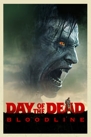 Streaming sources for Day of the Dead Bloodline
