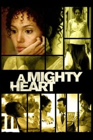 Streaming sources for A Mighty Heart