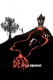Streaming sources for Dead  Breakfast
