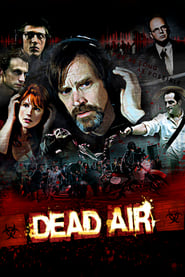 Streaming sources for Dead Air