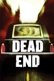 Streaming sources for Dead End