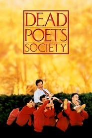 Streaming sources for Dead Poets Society
