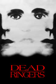 Streaming sources for Dead Ringers