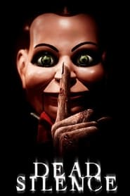 Streaming sources for Dead Silence