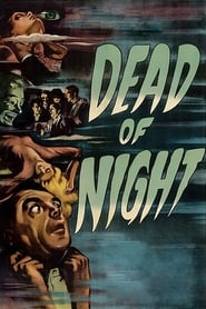 Streaming sources for Dead of Night