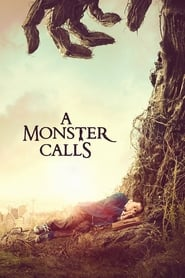 Streaming sources for A Monster Calls