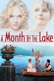 Streaming sources for A Month by the Lake