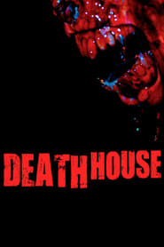 Streaming sources for Death House