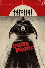 Streaming sources for Death Proof