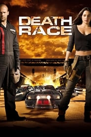 Streaming sources for Death Race