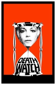 Streaming sources for Death Watch