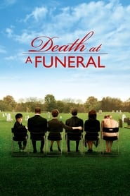 Streaming sources for Death at a Funeral