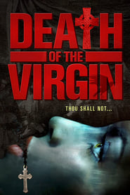 Streaming sources for Death of the Virgin