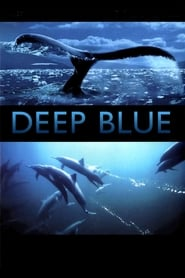 Streaming sources for Deep Blue
