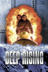 Streaming sources for Deep Rising