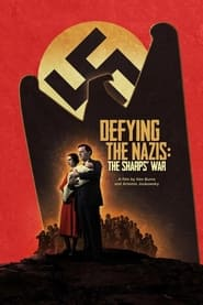 Streaming sources for Defying the Nazis The Sharps War