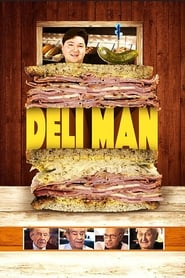Streaming sources for Deli Man