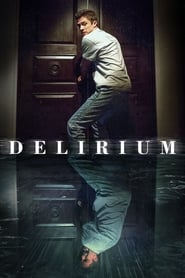 Streaming sources for Delirium