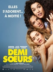 Streaming sources for Demi soeurs