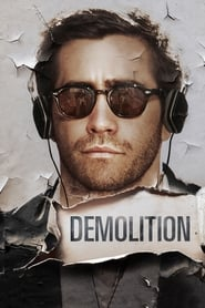 Streaming sources for Demolition