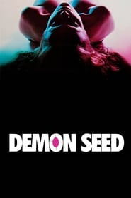 Streaming sources for Demon Seed