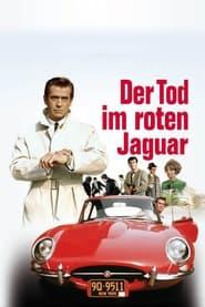 Streaming sources for Der Tod im roten Jaguar