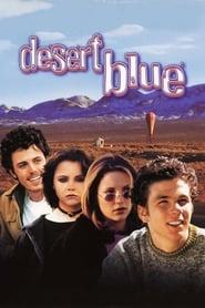 Streaming sources for Desert Blue