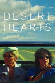 Streaming sources for Desert Hearts