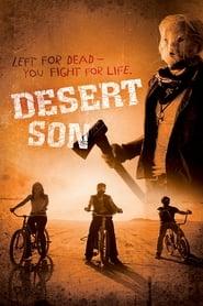 Streaming sources for Desert Son