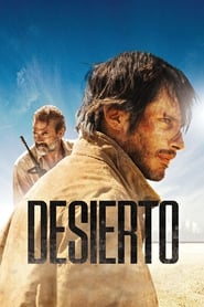 Streaming sources for Desierto