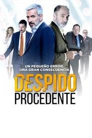 Streaming sources for Despido procedente