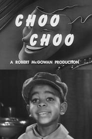 Streaming sources for ChooChoo
