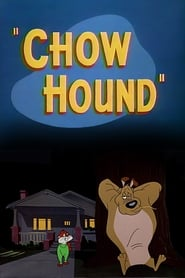 Streaming sources for Chow Hound