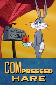 Streaming sources for Compressed Hare