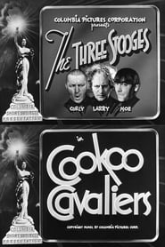 Streaming sources for Cookoo Cavaliers