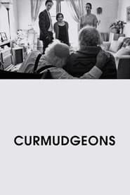 Streaming sources for Curmudgeons