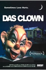 Streaming sources for Das Clown