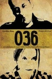 036 Poster
