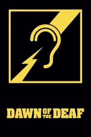 Streaming sources for Dawn of the Deaf